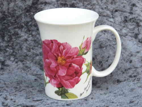 548   Oderata Franca / Bone China Becher 0,3L
